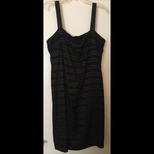 Little Black 🖤 Dress 👗